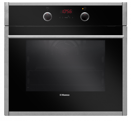 Built-in oven BOES68477