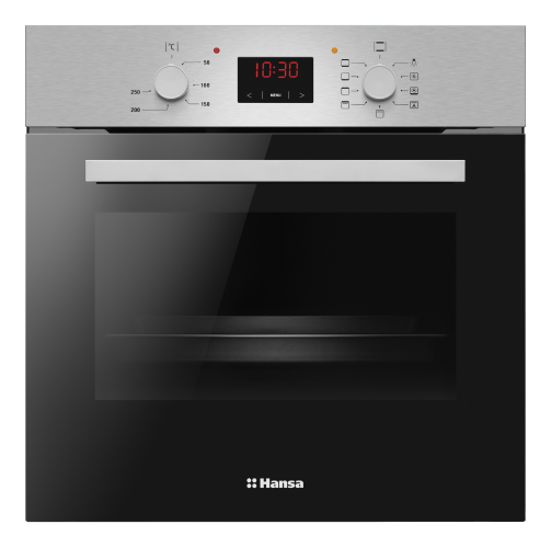 Built-in oven BOEI68471